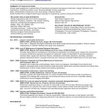 Military Resume Builder Comfortable Military To Civilian Resume Sample Ideas Entry Level 81