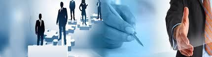 Seniority Lists - Recruitment