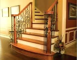 Image Creative Related Post Muloungeclub Stairway Railing Kits Interior Railing Kits Stair Railing Indoor