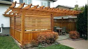 two hot tub screen enclosures uk marvellous design backyard best tubs ideas on patio landscaping privacy