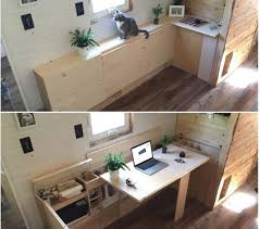 tiny house furniture. Furniture For A Small House Best 25 Tiny Ideas On Pinterest Cool