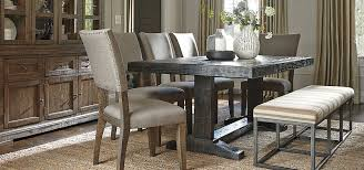 magnificent ideas ashley furniture dining table with bench