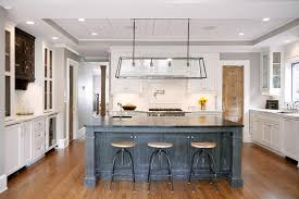 Top Home Remodeling Companies Awesome Design Inspiration