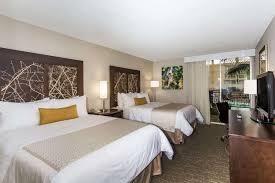 room wyndham garden hotel airport fresno