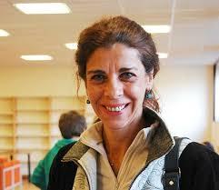 """Sarà Maria Giuseppa Elmo la candidata dell'iniziativa """"Grottaferrata si sceglie da sé"""" (GSDS) alle primarie di centrosinistra del prossimo febbraio. - elmo"""