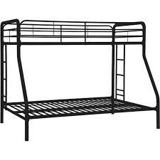 black metal bunk bed attractive steeltownjazz inside 9 black metal bunk bed r93 black