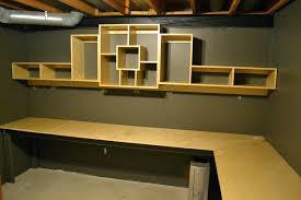 office desk shelves. Corner Desk With Shelves Office Unique Shelf White I