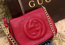 gucci bags online. bag gucci bags online c