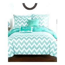 c twin xl bedding teal twin bedding aqua bedding twin best ideas on grey and teal c twin xl bedding