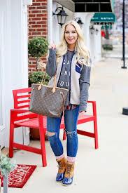 Best 25+ Duck boots women ideas on Pinterest | Sperry duck boots ...
