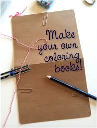 diycoloringbooks 01