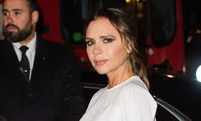 Read the latest david & victoria beckham headlines, on newsnow: Victoria Beckham Latest News Hair Fashion Style From Posh Spice Hello Page 36 Of 94