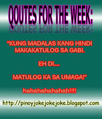 Hudson Gallery Quotes For Friends Tagalog Magnificent Tagalog Quotes About Friendship