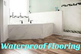 moisture proof flooring underlayment moisture proof
