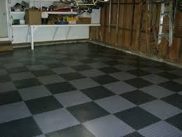 rubber floor mats garage. Our Interlocking Garage Floor Tiles Are Guaranteed For Life And Our Rubber  Mats Carry A Rubber Floor Mats Garage T