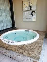 enchanting best whirlpool tub best whirlpool tub luxury tubs luxury tile in bathtub lovely best bathrooms enchanting best whirlpool tub