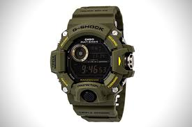 military time the 15 best tactical watches hiconsumption casio g shock rangeman