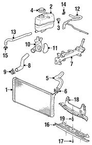 2002 oldsmobile intrigue 1999 Oldsmobile Intrigue Engine Diagram Oldsmobile Intrigue 3.5 Engine Problems