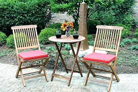 small outdoor bistro set small outdoor bistro table set patio bistro table set full size of small outdoor bistro set outdoor bistro table