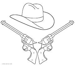 Dallas Cowboys Printable Coloring Sheets Cowboys Star Coloring Page