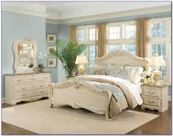off white bedroom furniture.  Bedroom Off White Bedroom Furniture Incredible Wonderful Houzz Design Ideas  Rogersville Inside 9  With D