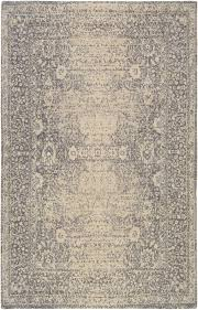outstanding best 25 gray area rugs ideas on area rugs rugs in in cream and grey area rug modern