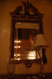 ... martha stewart halloween magazine sy and contemporary stainless steel  handrail staircase design quick christmas decorating ideas ...