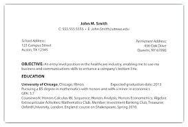 Cna Resume Objective Wonderful 4210 Objective For A Cna Resume Manuden