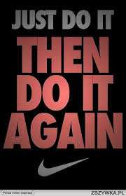 Just Do It Quotes Stunning Just Do It Quotes Brilliant Just Do It Football Motivational And