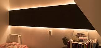 cool wall lighting. 10 Benefits Of Diy Wall Lights Cool Lighting T
