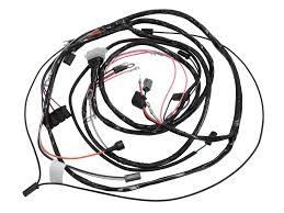 jeep cj wiring harness image wiring diagram cj7 wiring diagram pdf cj7 wiring diagrams car on 1979 jeep cj7 wiring harness