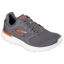 skechers go run 400. skechers-2017-mens-gorun-400-running-trainers-lace- skechers go run 400 4