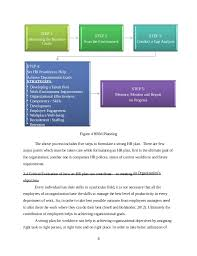 practice writing essay in marathi pdf