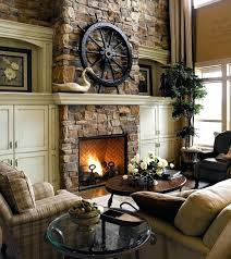 traditional fireplace design traditional stone fireplace design traditional brick fireplace designs