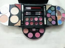cameleon professional makeup collection10