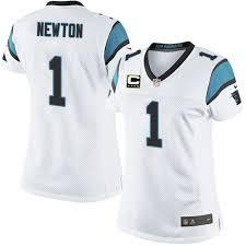 Cam Jersey Panthers Cheap Newton