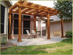 Marvelous Design Patio Pergola Ideas Spelndid Patio Pergolas Ideas