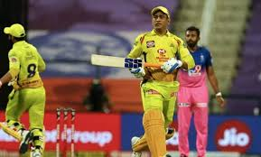 Here is our predicted xi of csk against rr csk predicted xi: Fhux7ypsnl0 Pm