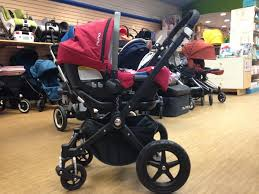 Car Seat Stroller Compatibility Chart Stroller Travel Systems You Can Mix And Match Spilling