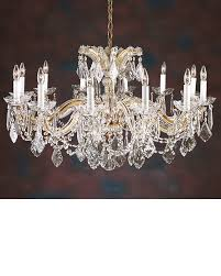 beautiful design chandelier for low ceiling large modern laser cut semi flush fitting circular crystal ss ceilings