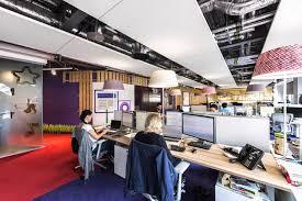 google office snapshots 2. Google Office Design Inside The Epic Dublin Campus Snapshots Fair Inspiration 2