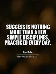 Discipline Quotes Stunning BDiscipline Quotes QuotesGram Inspirations Pinterest