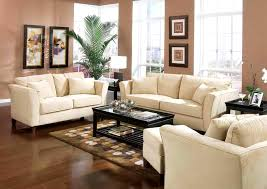 country french living room furniture. Extraordinary Traditional Modern Living Room Furniture Rior Redesign Giving New Life And Fresh As Wells Country French Photo