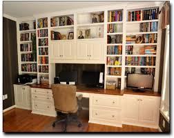 custom built home office. Custom Built Home Office Furniture Unique With Decor R