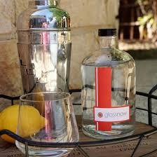 Top Choices of 750ml Spirit Bottle Manufacturer