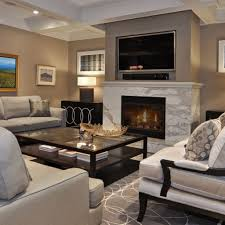 Modern Contemporary Living Room Decorating Ideas 1000 Ideas About