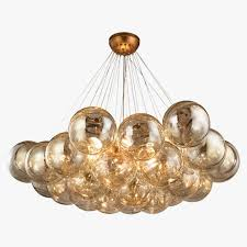 ceiling lights waterford chandelier coloured chandelier whole chandelier crystals glass chandelier shades rattan chandelier from
