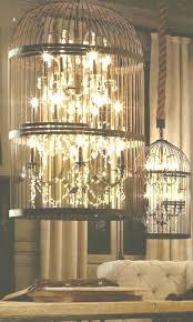 restoration hardware odeon chandelier
