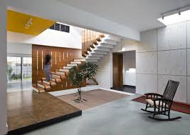 courtyard house bangalore design description a modern home in south india designed by architects