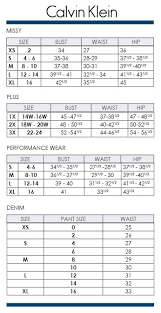 Dillards Size Chart Poshmark Products Listing Sheet Poshmark Seller Form Etsy